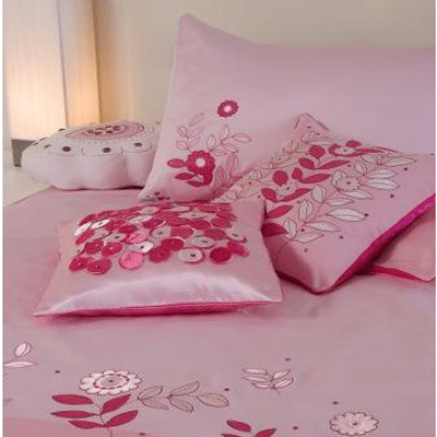 Milly Bed Linen