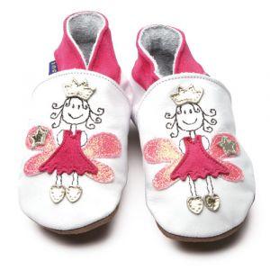 ib fairy white
