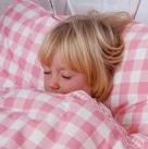Turquaz-nurserybedroom_dove_bed_220