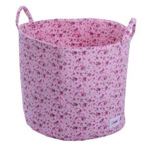 minene storage pink
