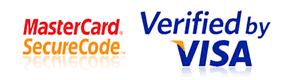 3d-secure-logos