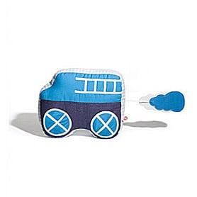 esthex music box car blue