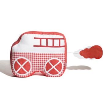 esthex-music-box-red-360x400