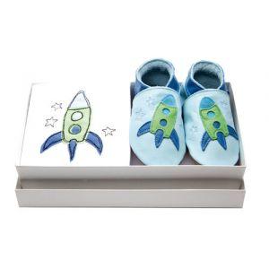 inch blue rocket 1