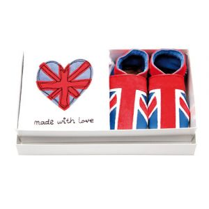 Baby Shoes and Baby Grows Gift sets