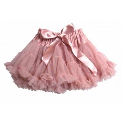 poppy skirt pink2
