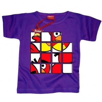 t-shirt-angry