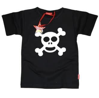 t-shirt-jollyroger-bk