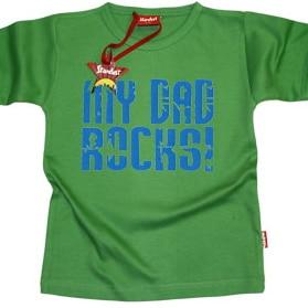 t-shirt-mydad-gr