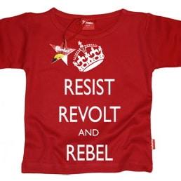 t-shirt-rebel