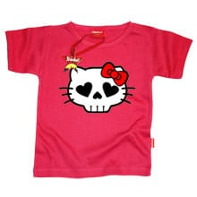 t-shirt_hellkitty