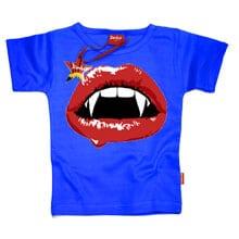 t-shirt_vampire