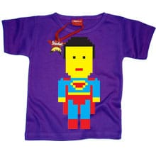 t_shirt-pixel_super