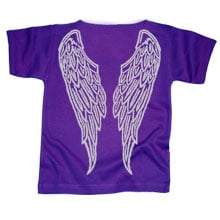 t_shirt_angel