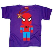 t_shirt_pixel_spider