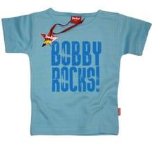 t_shirt_rocks