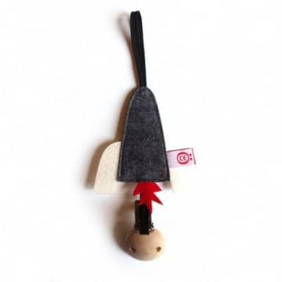 esthex-rocket-soother-holder-grey-1