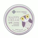 Celtic herbal nappy cream