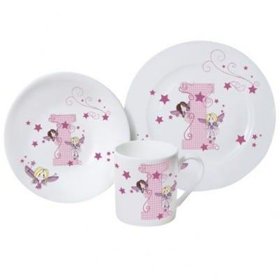 fairy-letter-breakfast-set-30404-0-1338295006000