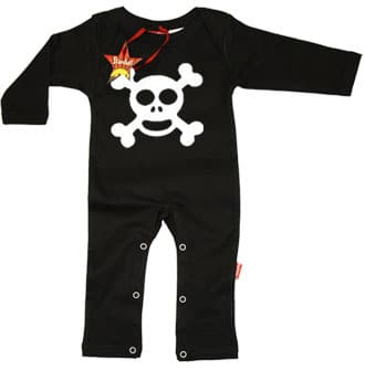 playsuit-jolly-roger-bk