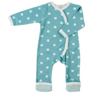 Spotty_romperlong_blue
