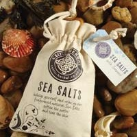 sea-salts-mood-shot-sm