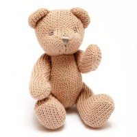 small-brown-bear-rattle-500x500