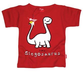 t-shirt-asdf