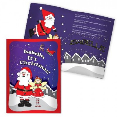 its-christmas-personalised-christmas-book-5054619-0-1379890349000