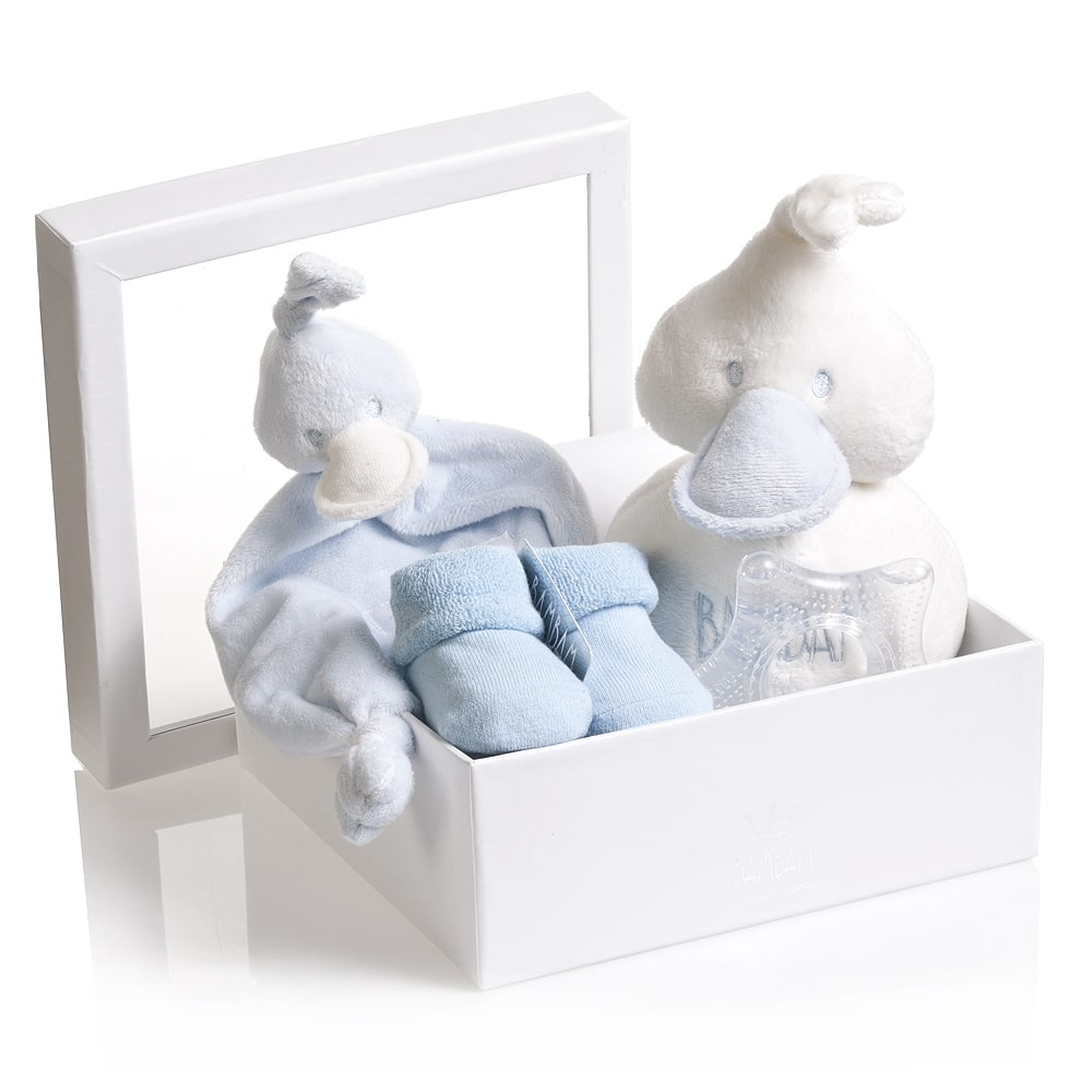 Baby Gift Boutique Uk : Baby boy gift set the little lavender tree