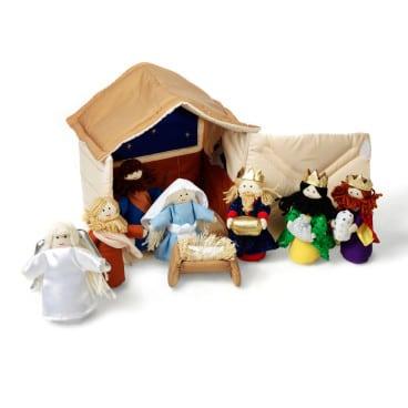 448-Nativity-2-RGB-368x368
