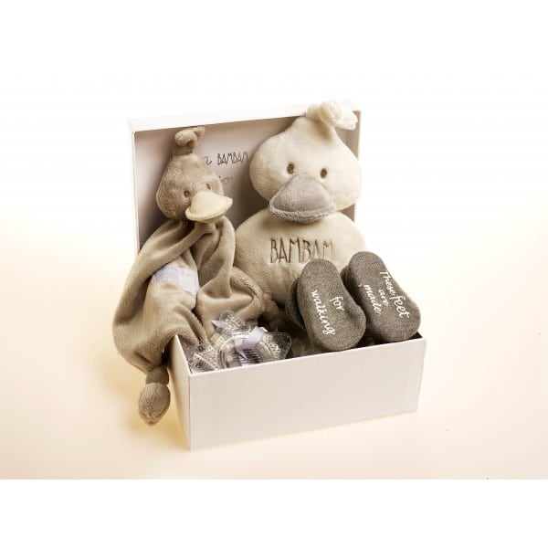 Neutral Baby Gift Sets : Baby neutral gift set the little lavender tree