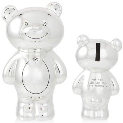 personalised-teddy-bear-money-box
