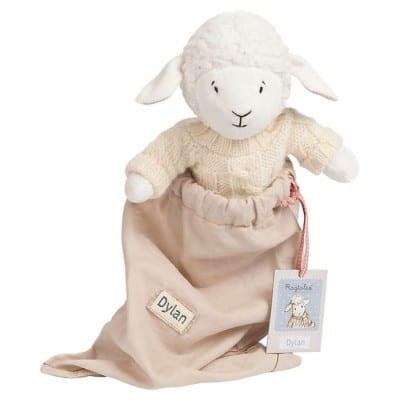ragtales-dylan-lamb2