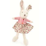 Ragtales Poppy the rabbit