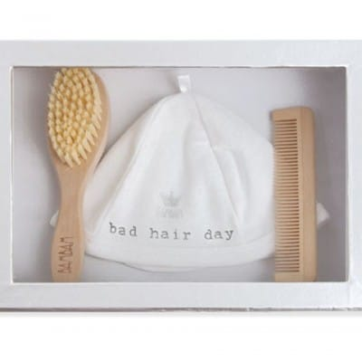 ikenik.nl-BamBam-giftbox-bad-hair-day-8626400000-30