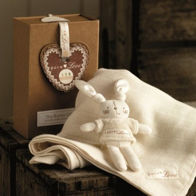natures-purest-pure-love-tiny-bunny-gift-set-3456-p