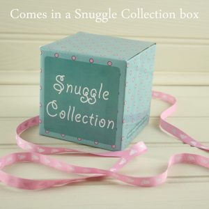 snuggle-collection-box_4