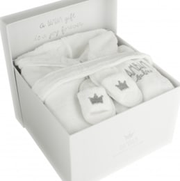 unique baby gifts uk