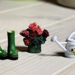Gardening Kit Set