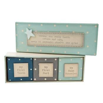 east-of-india-baby-triple-box-set-blue-image-3-1