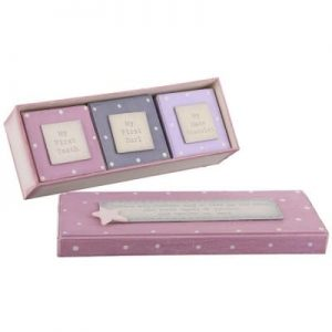 east-of-india-baby-triple-box-set-pink-image-3