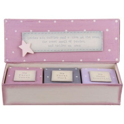 east-of-india-baby-triple-box-set-pink