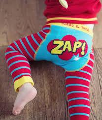 Zap comics