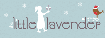 The Little Lavender Tree is an online boutique offering gorgeous ranges of accessories and gifts for children and babies.