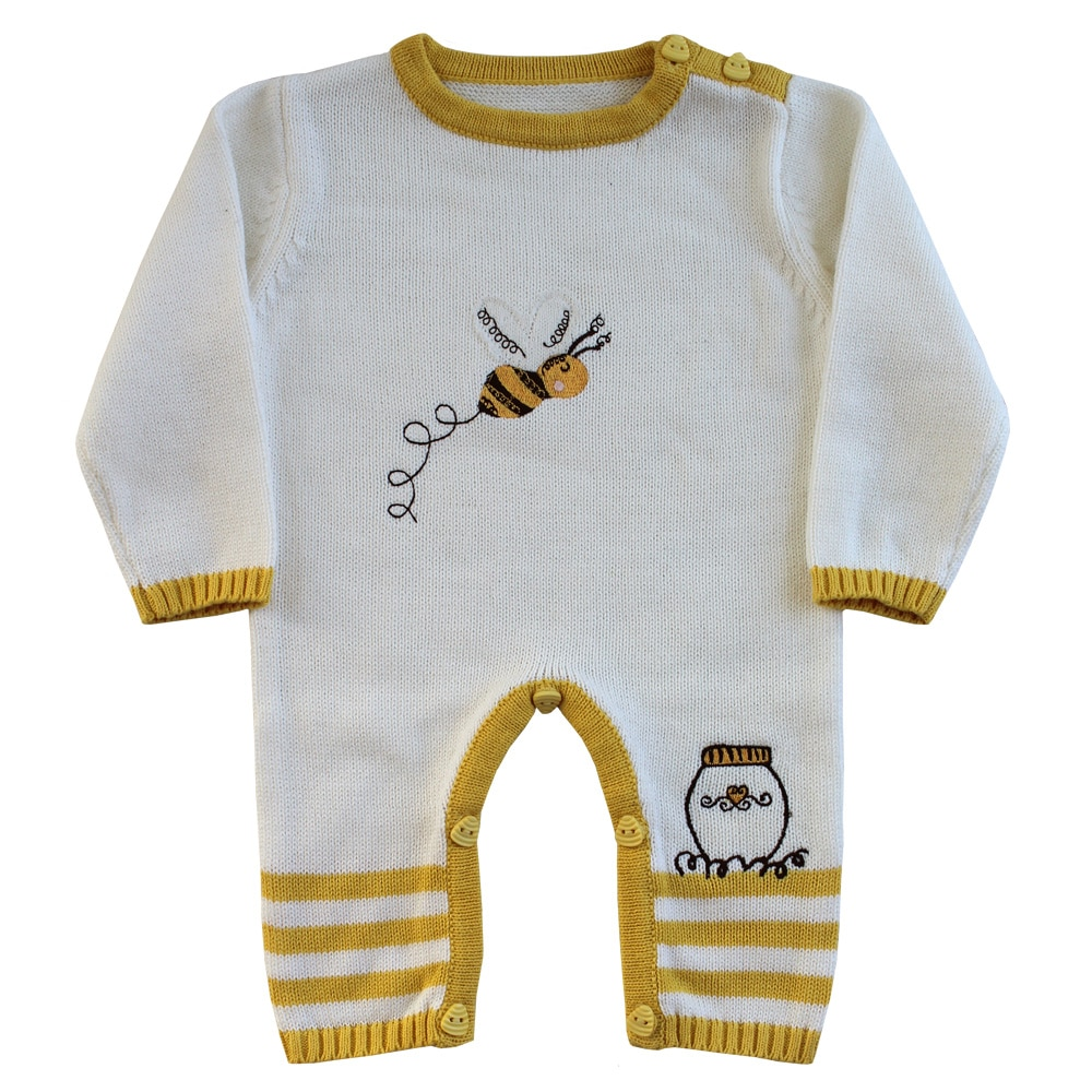 Powell Craft Bumble Bee