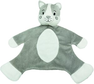 cat comforter