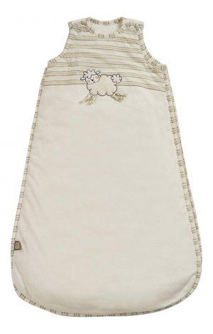 Nature Purest sleeping bag