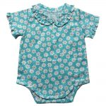 Powell craft Daisy Baby Grow