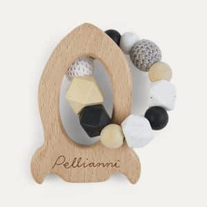 Pellianni-Rocket-Teether-Contrast